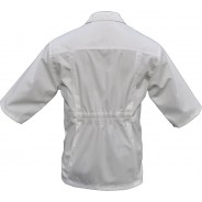 Lab Coat SAFARI(Special Order) $42.95
