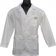 Clinical Lab Coat-Standard Length(Special Order) $38.95