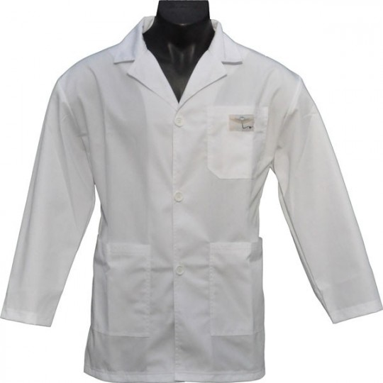 Clinical Lab Coat-Standard Length(Special Order) $38.95 - Aviator ...