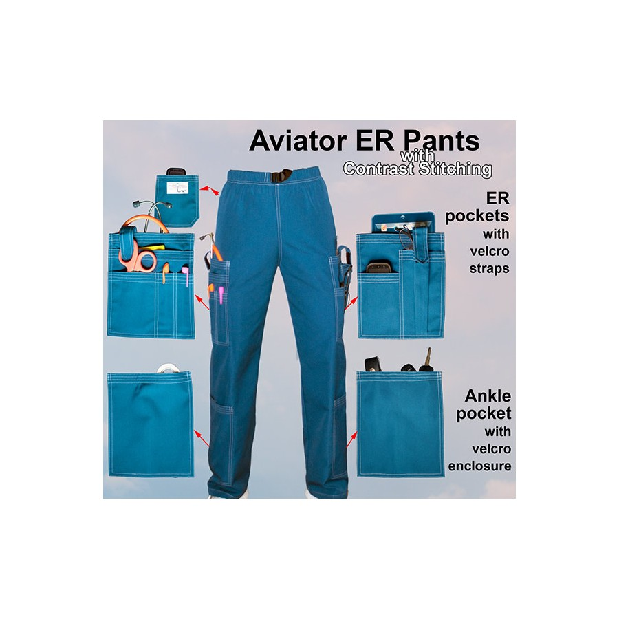 276aa79b8ac Aviator Scrub Bottoms Related Keywords & Suggestions - Aviator Scrub ...