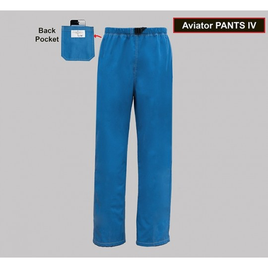 Pants IV (Special Order) $27.95