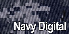 Navy Digital