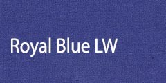 Royal Blue LW