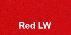 Red LW