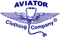Aviator Clothing Company